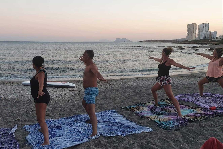 integral-yoga-gibraltar-class1